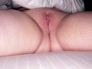 Entrar Na Casa Dos Vizinhos E Comer A Mulher A Dormir Em Alta Definição Porn