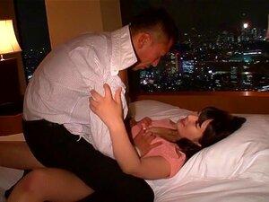 Modelo Japonês Fabulosa, Com Os Dedos Censurados, Vídeo Da MILFs. Porn