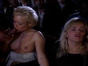 Vigilantes Do Caralho Do Cinema Por TROC Porn