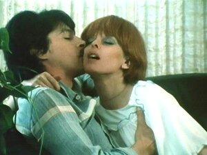 Alemão Retrô 1977 Porn
