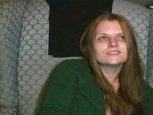 Vadia Louca Jessi Alta Em Crack Pode De Ar Porn