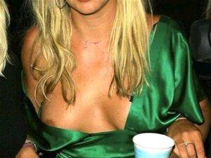 Britney Spears NUDE! Porn
