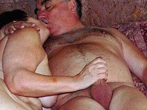 Maduras Casal Exibicionista Se Masturbando Depois Penetrante Porn