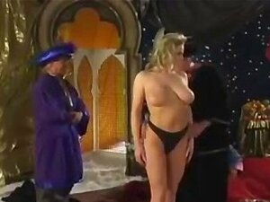 Grupo Alemão De Vintage Sex Fun Porn