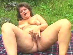 Madura Vadia Frigs 4 U Porn