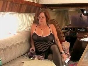 Grande Sedutor Mulher Avó Fode Um Buraco, Anal, Brinquedo, Vovó, Madura, Grande Mulher Deliciosa, Obeso, Obesa, Grande Amor Queques, Câmara Web, Não-profissionais Porn
