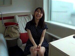 A Sério, Nampa é O Primeiro E... 439 Na Equipa De Akihabara Na Minha Recepcionista De 27 Anos. Porn