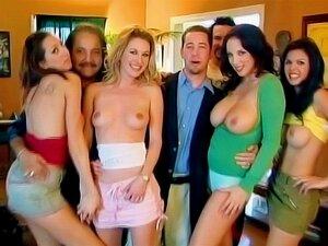 Totalmente Falido, 2ª Temporada Ep.8, Quem é Que Vai Ser Apanhado Desta Vez Pela Equipa Maluca Do Totally Busted? Porn