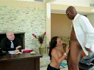 Corno Do Mãe 18, Porn