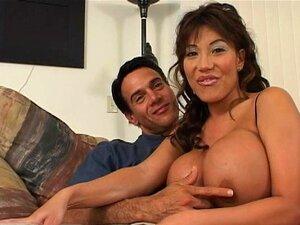 Ava Devine Creampie Porn