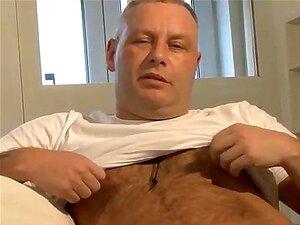 "Solo De Papai Vinnie Jacobs ""sexy"" Porn"