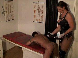 Como Treinar Seu Marido 6 Porn