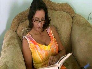 Bela Mulher Mais Velha Porn