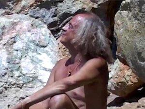 Morena Suja Renata Black Anilingus E Chupando Overaged Pau Velho E Burro Porn