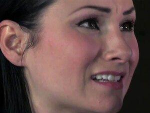 Humilhados Sub Contido Antes Bastinado, Humilhados Submisso Amarrado Antes Algum Castigo Do Bastinado Duro Porn