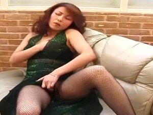 Mãe Japonesa 10 Porn