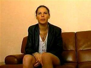 Carcaça Peluda Anal Menina Francês Porn