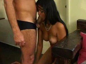 Pakita - Cena Do Filme Brasileiro 5 Porn