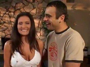 Por Favor, Dane-se Minha Esposa - Creampie, Porn