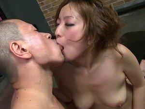 Fabulosa Estrela Pornográfica Num Filme Pornográfico Asiático Exótico, Gangbang. Este Pouco Desagradável Asiáticos Só Não Pode Obter O Suficiente Pau Na Cena Final De  Bukkake 10 Nintai X Nakadashi,  Em Que Este Pequenino 18 Anos De Idade Conjunto De Furo Porn