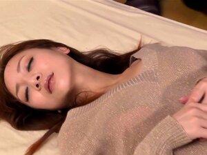 Incrível Galdéria Japonesa Misaki Tsukishima Em Incrível Vídeo Oldie, Mamas Naturais JAV, Porn