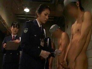 Modelo Japonês De AV Porn