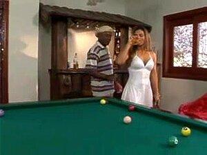 Loura Safada Brasileira, Um Cara Negro, Horny Preto Brasileiro Filho Da Puta De Merda Bateu Uma Vadia Gostosa. Ele Atirou Seu Jizz Em Seu Peludo Regalo No Final. Porn