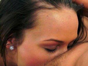 Anina Adora O Gosto De Uma Buceta Velha Porn