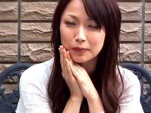 As Donas De Casa Do Japão, Que Se Inscreveram Para O Erotismo Blow Wife Porn