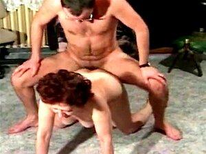 Setenta E Mais Vovó Prostituta Almeda Porn