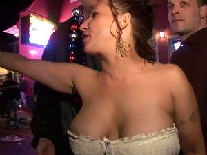 Carnaval 2007 - Cena 11 Porn