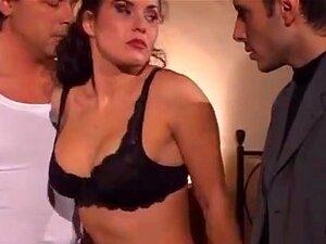 Estilo Italiano DP Porn