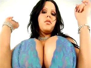 Compilação De Angelina Castro (mania De Bundas) Porn