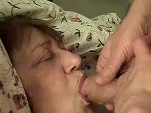 BJ, A Bater Punhetas E A Terminar Com Um Tratamento Facial Completo. Porn