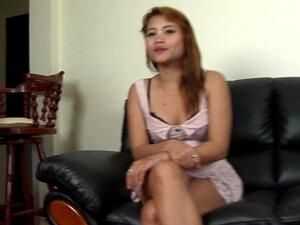 Garota De Rua Fedorenta Pom Porn