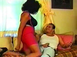 Carisma Vintage Porn