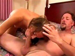 Meredith Magricela Mamas Pequenas Anal Porn