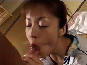 Nao Oikawa 01-4. Nao Oikawa 01-4 Porn