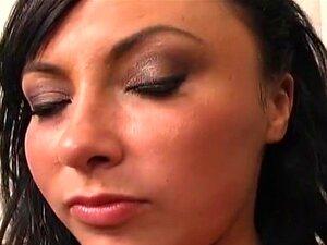 Garota Metendo A Língua No Cu Do Homem Porn