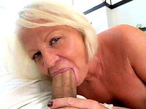 Big Tits Pornstar Fetish And Cumshot Porn