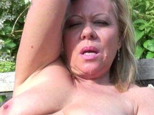 Mãe Vadia Madura E Mulher Com Buceta Com Sede Porn