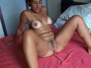 Milf Brasileiro Porn