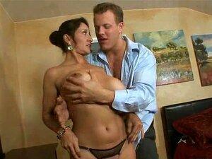 Peituda Peludo Cougar Persia Monir Bichano Batendo Porn