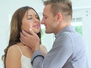 Babes-elegante Anal-Matt Ice E Ally Bree Porn