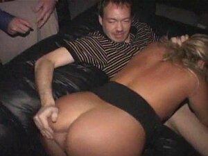 Berfday Vadia Anal Puta No Cinema Pornô Porn