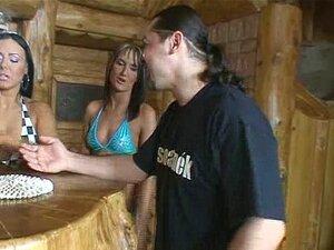 O Making Of Quot Poder Primal Porn