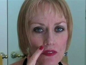 Melanie & # 039_s Intense Cock Love Porn