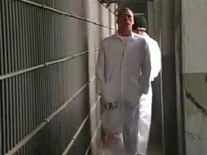 Gang Bang Cadeia De Beladona Porn