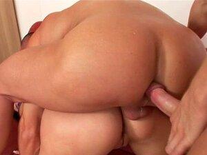 Bissexual Porn