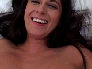 A Melhor Posição Para Foder. Um Jovem Casal Vai Hardcore Em Todas As Posições Imagináveis Porn